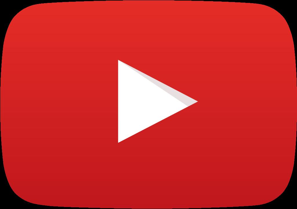 Follow me on Youtube